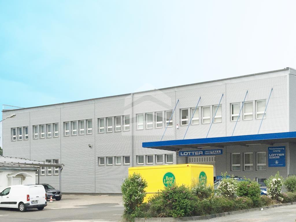 Gebäude 3a